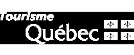 Bonjour Québec