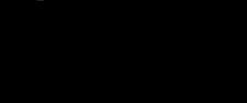 Mauricie la belle d'à côté